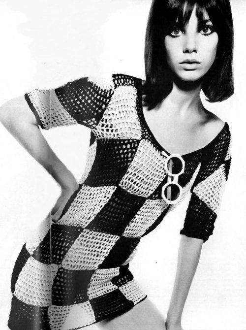 Defining The Art Of Fashion Jane Birkin Gucci Mario