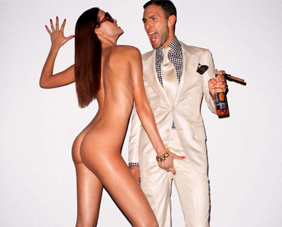 terry-richardson-tom-ford-spring-2008-campaign-25