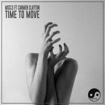 Time-To-Move-Cover-High-Res