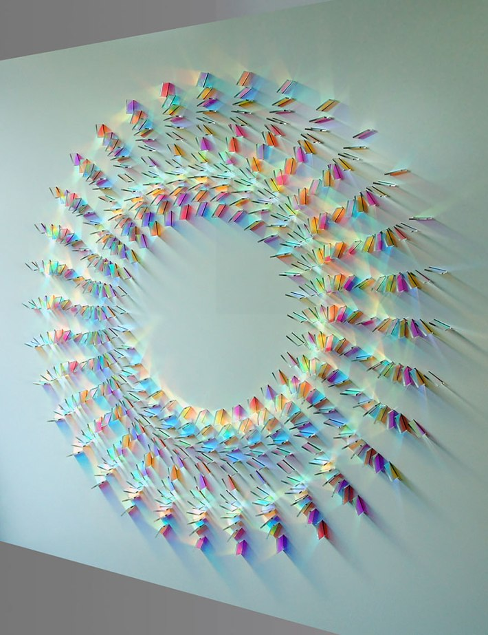 colored-glass-light-installations-chris-wood-4