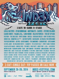 index_poster_final