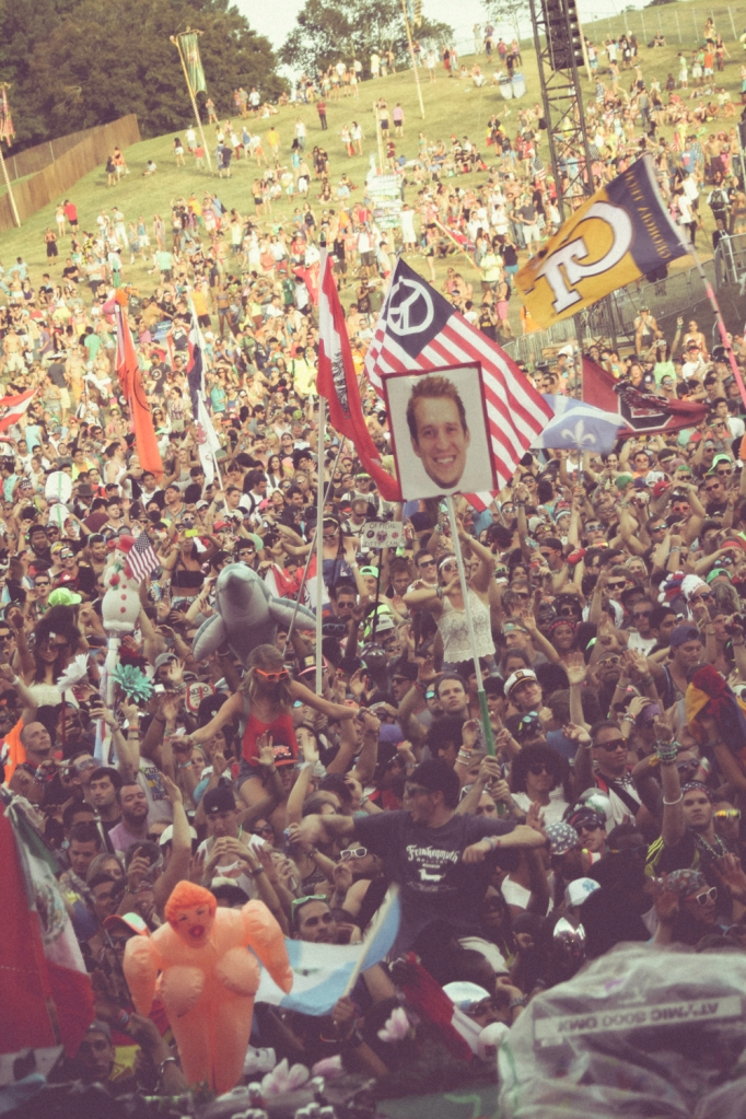 TOMORROWWORLD 2013-0748