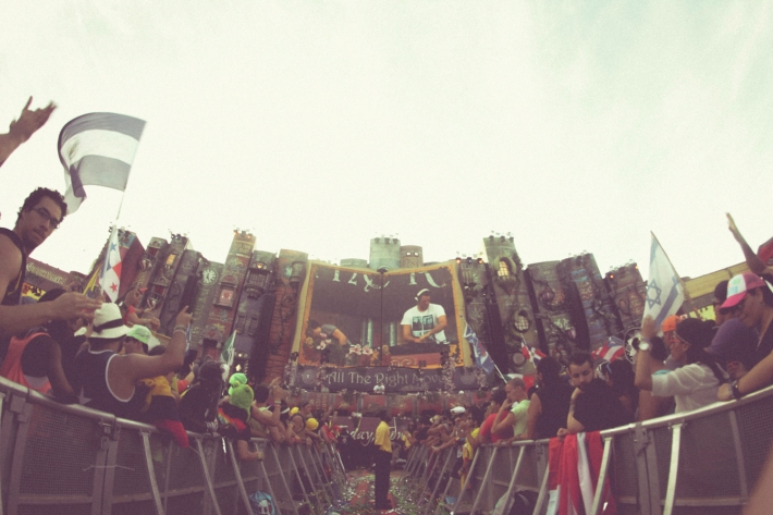 TOMORROWWORLD 2013-0797