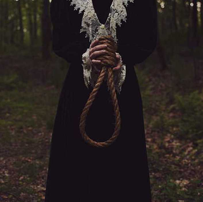 christopher-mckenney-photos-13