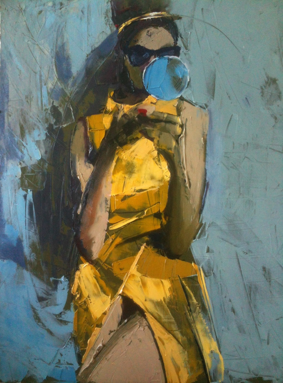 Fanny-Nushka-Moreaux.-Pintura-020