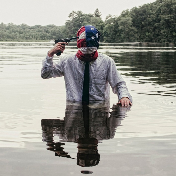self-made-ghosts-christopher-mckenney-5