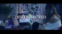disconnected_dustin buck_vintage nine studios