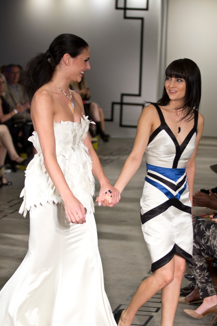 fashionx615