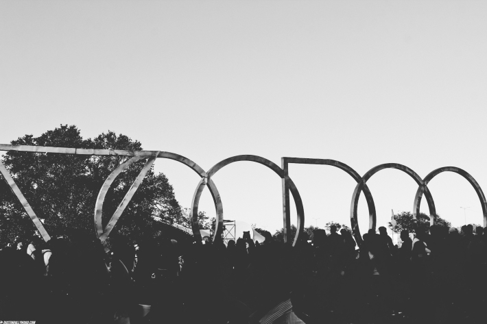 VOODOO MUSIC + ARTS FEST 2014 - NEW ORLEANS-2197
