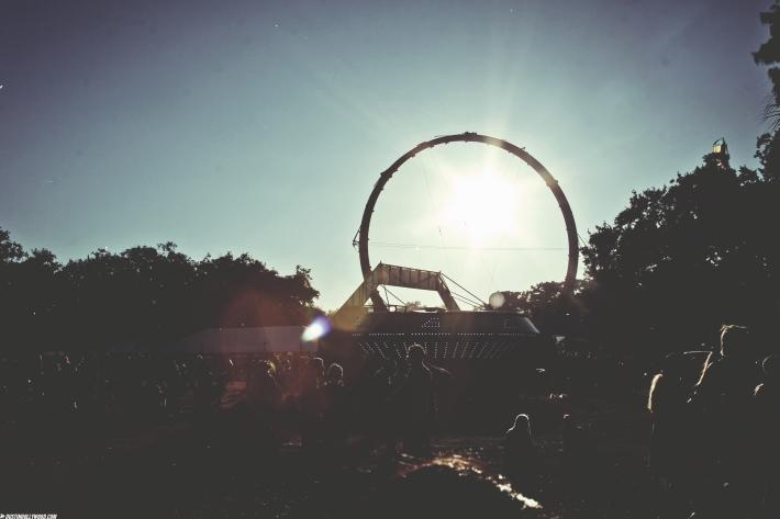 VOODOO MUSIC + ARTS FEST 2014 - NEW ORLEANS-2198