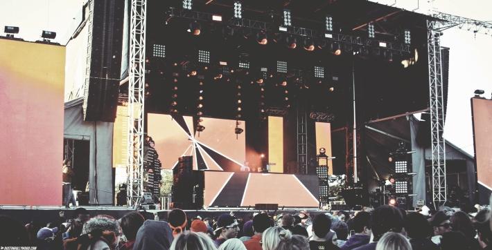 VOODOO MUSIC + ARTS FEST 2014 - NEW ORLEANS-2226