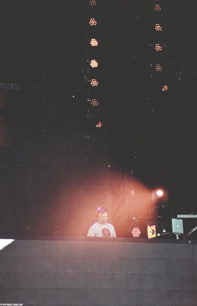 VOODOO MUSIC + ARTS FEST 2014 - NEW ORLEANS-2234
