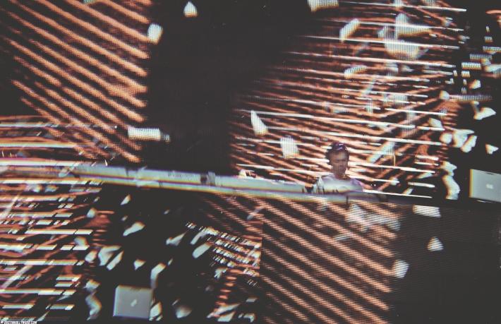 VOODOO MUSIC + ARTS FEST 2014 - NEW ORLEANS-2270