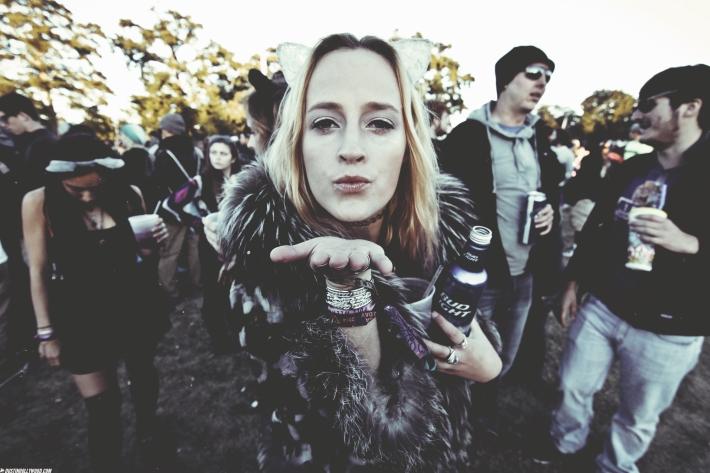 VOODOO MUSIC + ARTS FEST 2014 - NEW ORLEANS-2314