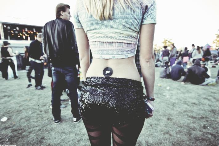 VOODOO MUSIC + ARTS FEST 2014 - NEW ORLEANS-2358