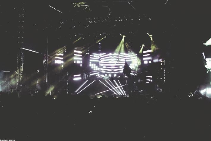 VOODOO MUSIC + ARTS FEST 2014 - NEW ORLEANS-2520