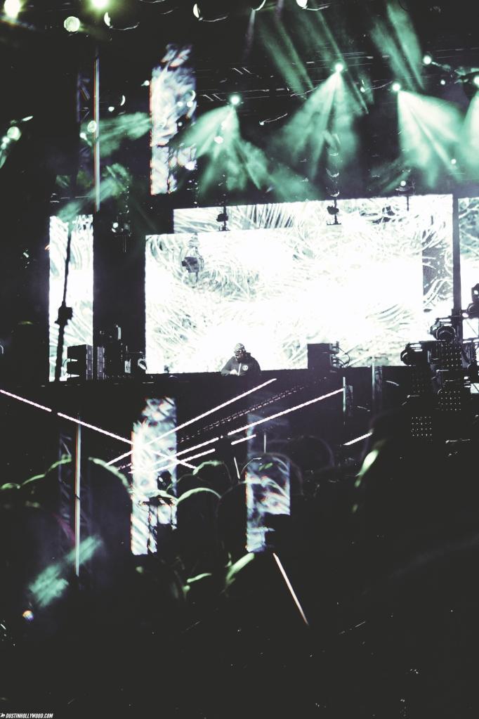 VOODOO MUSIC + ARTS FEST 2014 - NEW ORLEANS-2618