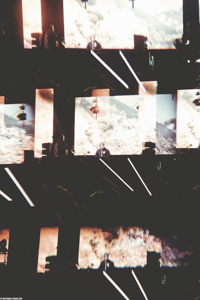 VOODOO MUSIC + ARTS FEST 2014 - NEW ORLEANS-2633