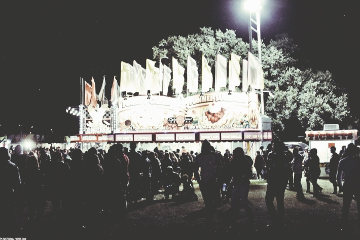 VOODOO MUSIC + ARTS FEST 2014 - NEW ORLEANS-2752