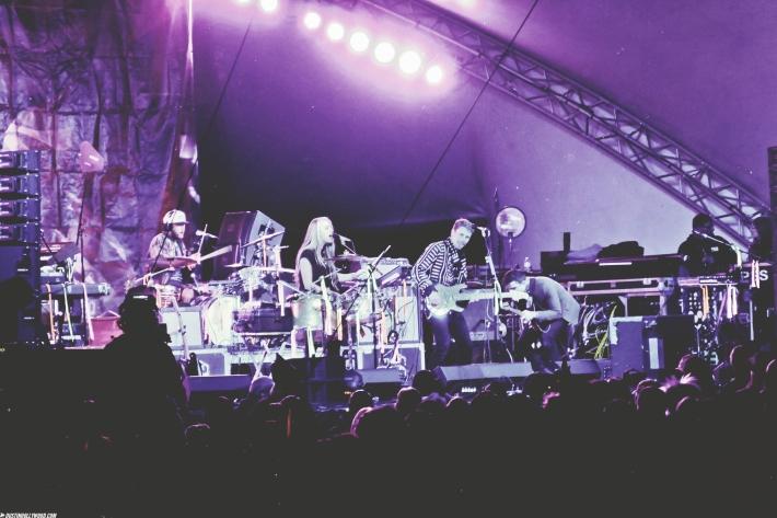 VOODOO MUSIC + ARTS FEST 2014 - NEW ORLEANS-2785
