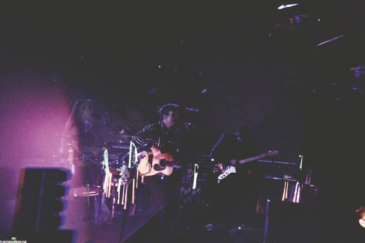 VOODOO MUSIC + ARTS FEST 2014 - NEW ORLEANS-2888