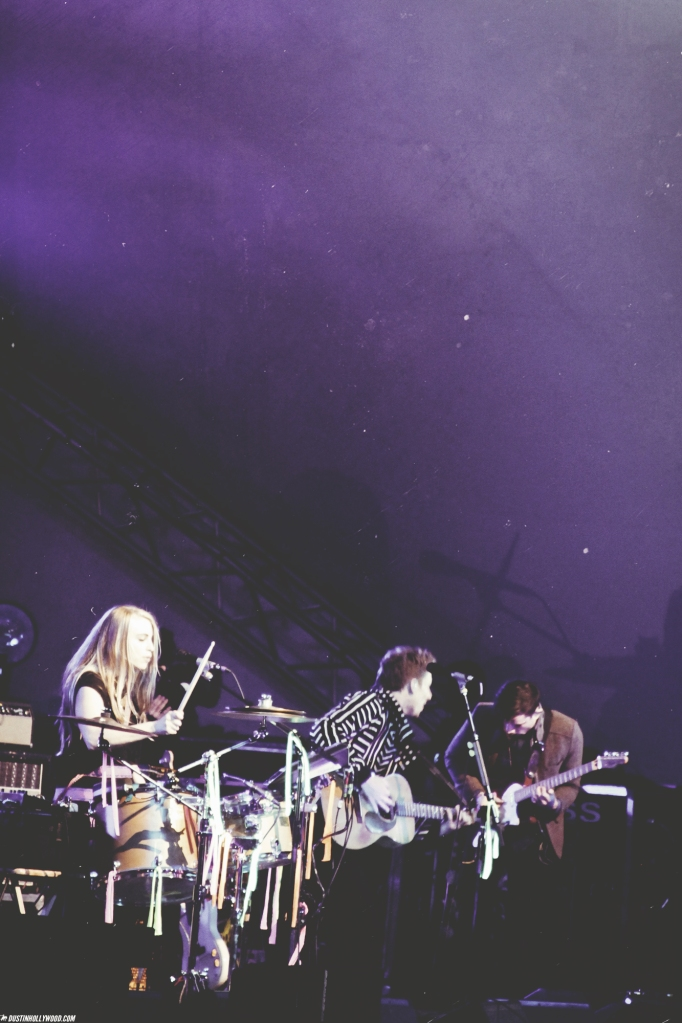 VOODOO MUSIC + ARTS FEST 2014 - NEW ORLEANS-2910