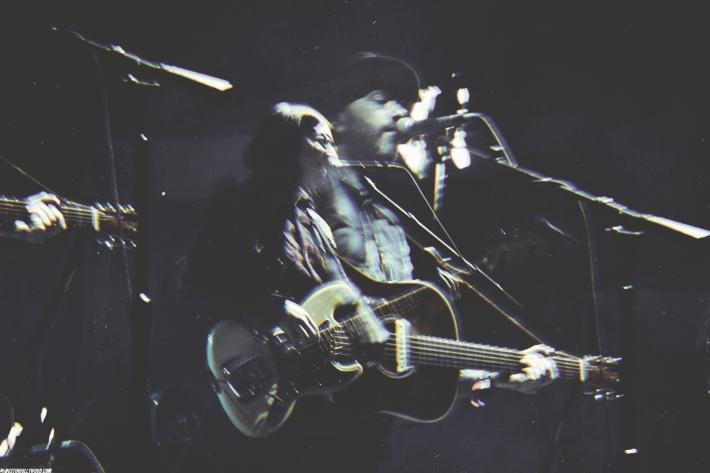 VOODOO MUSIC + ARTS FEST 2014 - NEW ORLEANS-3007