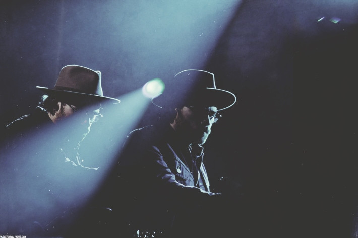 VOODOO MUSIC + ARTS FEST 2014 - NEW ORLEANS-3089