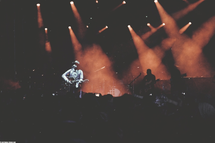 VOODOO MUSIC + ARTS FEST 2014 - NEW ORLEANS-3170