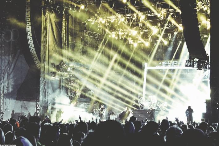 VOODOO MUSIC + ARTS FEST 2014 - NEW ORLEANS-3212