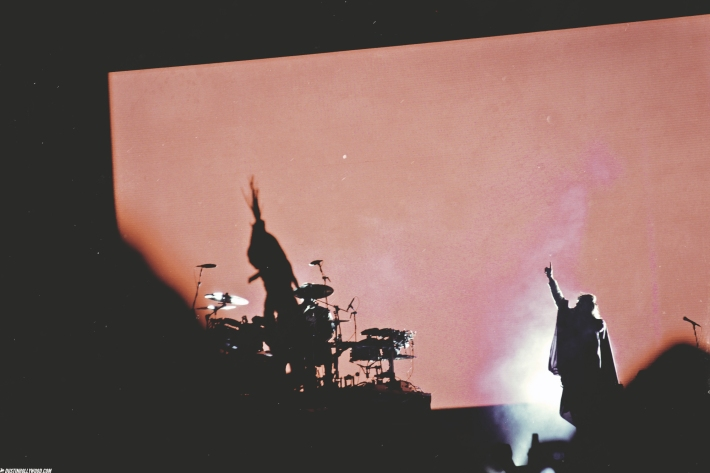 VOODOO MUSIC + ARTS FEST 2014 - NEW ORLEANS-3320