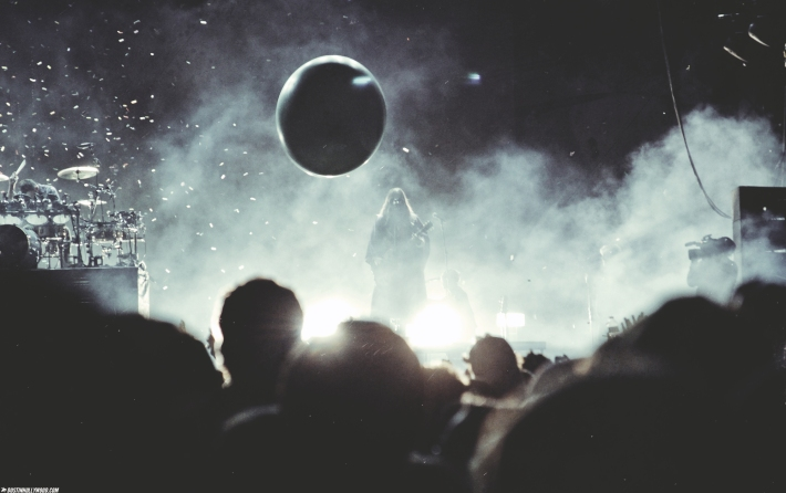 VOODOO MUSIC + ARTS FEST 2014 - NEW ORLEANS-3735