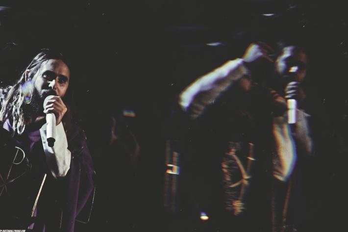 VOODOO MUSIC + ARTS FEST 2014 - NEW ORLEANS-4000