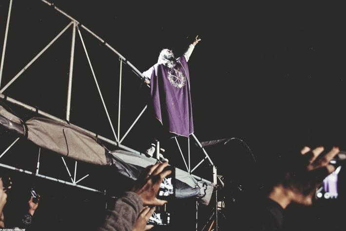 VOODOO MUSIC + ARTS FEST 2014 - NEW ORLEANS-4164