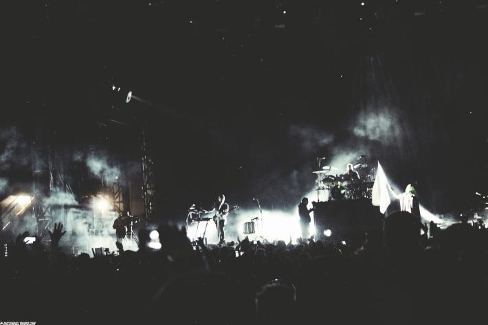 VOODOO MUSIC + ARTS FEST 2014 - NEW ORLEANS-4278