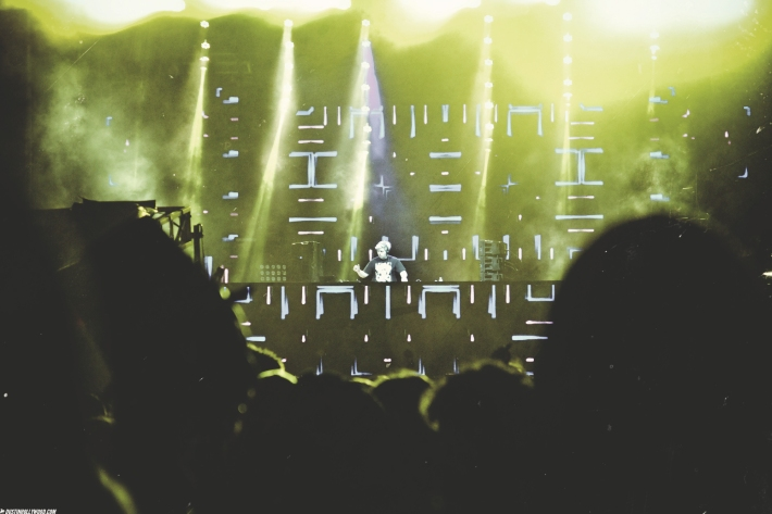 VOODOO MUSIC + ARTS FEST 2014 - NEW ORLEANS-4548
