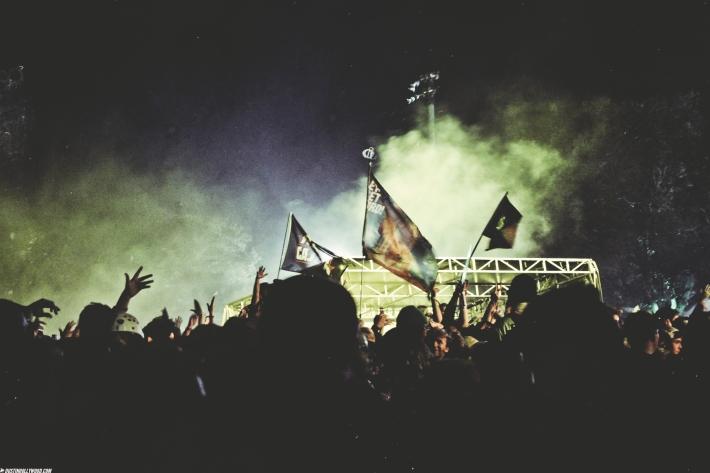 VOODOO MUSIC + ARTS FEST 2014 - NEW ORLEANS-4647