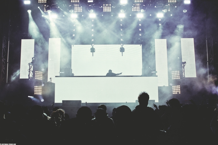 VOODOO MUSIC + ARTS FEST 2014 - NEW ORLEANS-4701