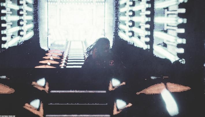 VOODOO MUSIC + ARTS FEST 2014 - NEW ORLEANS-4795