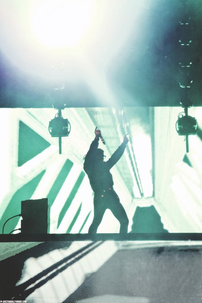 VOODOO MUSIC + ARTS FEST 2014 - NEW ORLEANS-4861