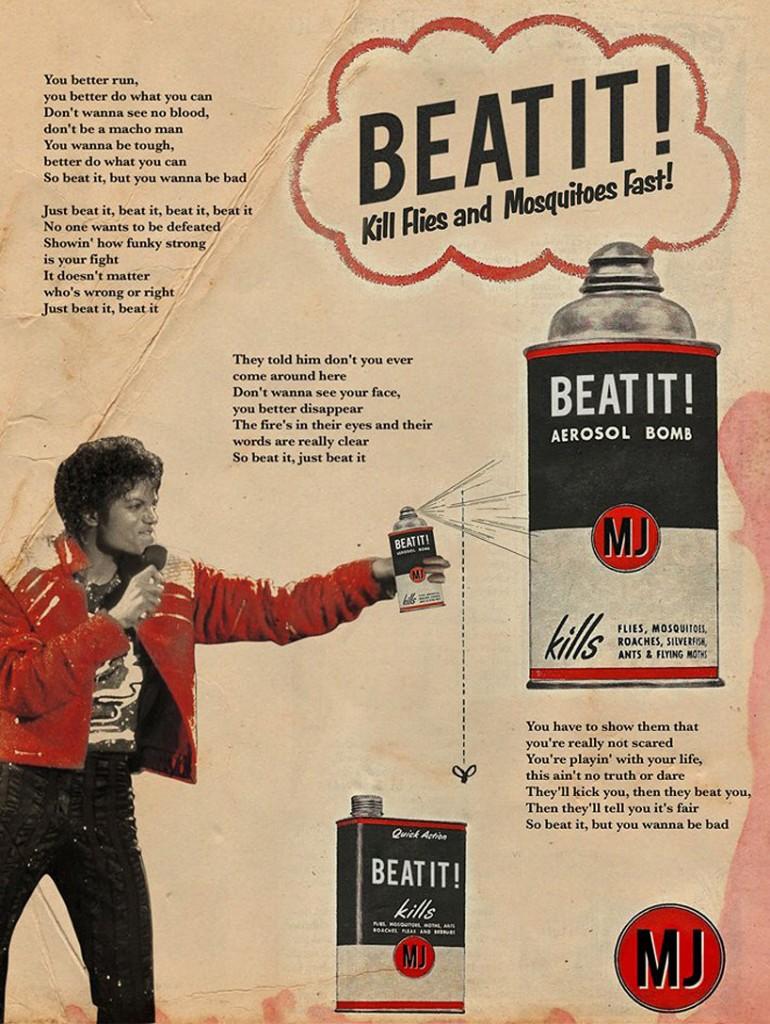 david-redon-remixes-vintage-american-ads-with-pop-culture-icons-designboom-04
