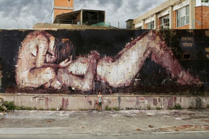 streetartnews_borondo_piedad-7