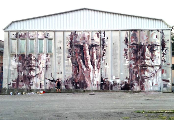 streetartnews_borondo_progress_italy.jpg22