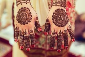 Ling Hands