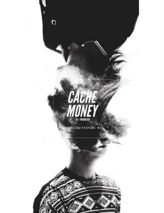 cache money - dustin hollywood - nakid mag