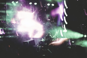 EUPHORIA FESTIVAL - DAY I - AUSTIN, TX - APRIL 25.26.2014-2-311