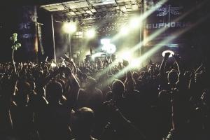 EUPHORIA FESTIVAL - DAY I - AUSTIN, TX - APRIL 25.26.2014-2-350
