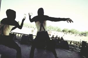 EUPHORIA FESTIVAL - DAY I - AUSTIN, TX - APRIL 25.26.2014-2-39