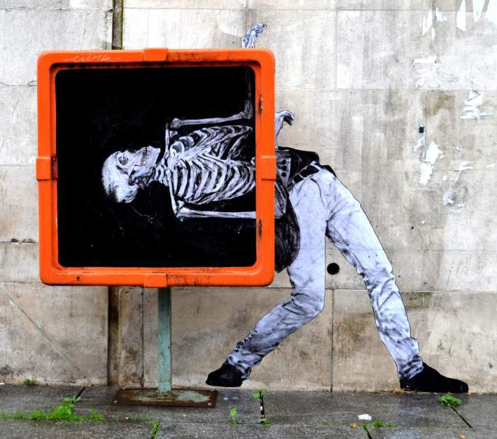 ob_e78636_danse-macabre-1