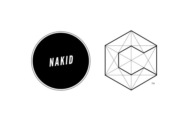 NAKID + OPENCALL